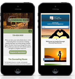 mobile-website-for-therapists