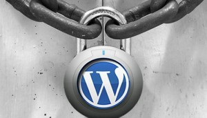 Got WordPress Security Problems? We Feel Bad For You, Son.