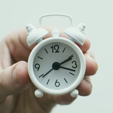 Featured image | How Private Practice Owners Can Save Time Every Day | Brighter Vision Web Solutions | Marketing Blog for Therapists