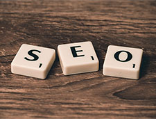Featured image   50 SEO Terms Explained   Brighter Vision's SEO Glossary for Therapists   Marketing Blog for Therapists