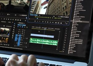 Video Editing | Using Video in Your Content Marketing Strategy | Marketing Blog for Therapists