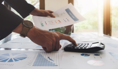 revenue calculations | | Work Less, Make More: Why You Should Consider Transitioning to a Private Pay Practice | Brighter Vision | Marketing Blog for Therapists